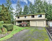 29304 13th Ave S, Federal Way image