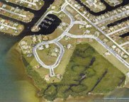 4800 Harbor Point Court, Port Charlotte image