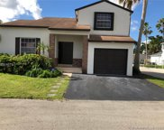 14036 Langley Pl, Davie image