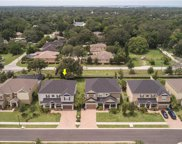 3612 Arbor Chase Drive, Palm Harbor image