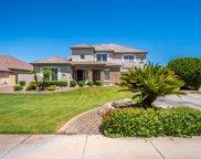 870 E Desert Inn Drive, Chandler image