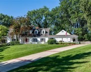 1601 Wyncliff, St Louis image