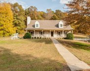 2000 Shaw Rd, Goodlettsville image
