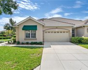 8566 Fairway Bend DR, Estero image
