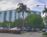 19380 Collins Ave Unit #515, Sunny Isles Beach image