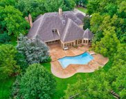 4101 Oakdale Forest Road, Edmond image