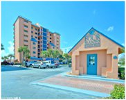26072 Perdido Beach Blvd Unit 304B, Orange Beach image