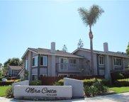 399     Calle Borrego, San Clemente image