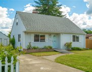 1936 4th Avenue NW, Puyallup image