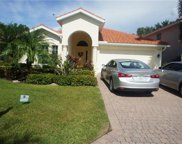 9062 Astonia WAY, Estero image