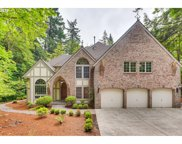 15203 LILY BAY  CT, Lake Oswego image