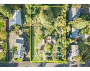 14345 SW 100TH  AVE, Tigard image