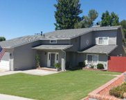 27923 LOST SPRINGS Road, Canyon Country image
