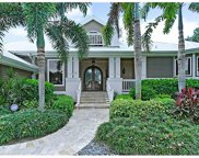 6351 Cocos Dr, Fort Myers image