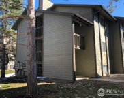 925 Columbia Rd Unit 731, Fort Collins image