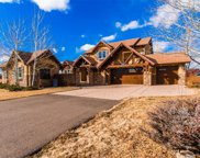 2310 Fontley Court, Monument image