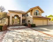 2127 2nd Avenue, Upland image