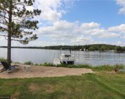 21546 County Road 117, Osage image
