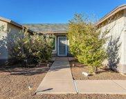 10155 E Rainbow Meadow, Tucson image