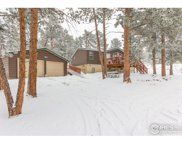 48 Sinisippi Rd, Red Feather Lakes image