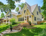 34 South Thurlow Street, Hinsdale image