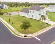 733 Crystal Water Way, Myrtle Beach image