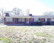 1531 W Parker Road, Greenville image