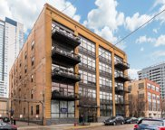 23 North Green Street Unit 206, Chicago image