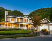 11 Caddy Court, Novato image