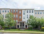 14213 SAINT GERMAIN DRIVE Unit #24, Centreville image