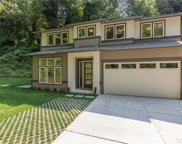 6510 47th St SW, Seattle image
