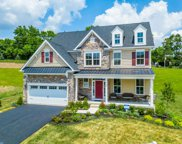 341 Mystic View Circle, Doylestown image