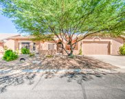 8834 E Sonoran Way, Gold Canyon image