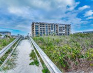 3170 N Atlantic Unit #105, Cocoa Beach image