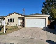 3421 Bella Vista Ave, Santa Clara image