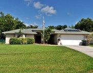 5028 NW Flintstone Avenue, Port Saint Lucie image