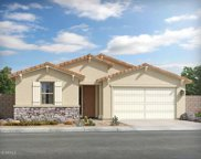 4096 W Dayflower Drive, San Tan Valley image