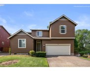 356 NW DONEGAL  PL, Hillsboro image