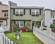 617 Baytree Court, Mount Pleasant image