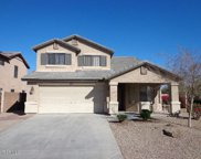 5309 N 124th Avenue, Litchfield Park image