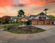 10170 E Larkspur Drive, Scottsdale image