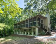 130 Hartwell Cove Drive, Westminster image