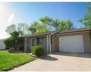 12053 Providence, Maryland Heights image