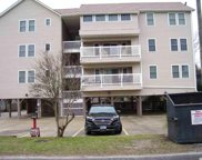 407 S 28th Ave. S Unit D-2, North Myrtle Beach image