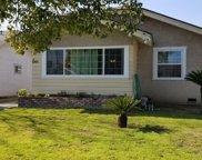 1043 N ADOLINE  AVE, Fresno image