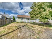 2712 WEIGEL  AVE, Vancouver image
