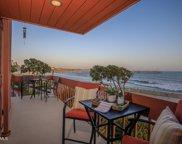 350  Paseo De Playa Unit #132, Ventura image