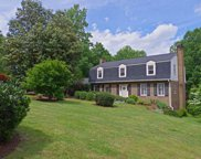 953 Tanglewood Rd, Charlottesville image