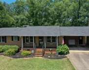 305 Winfield Drive, Anderson image