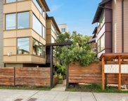 5705 20th Ave NW Unit 3C, Seattle image